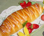 braided_bread