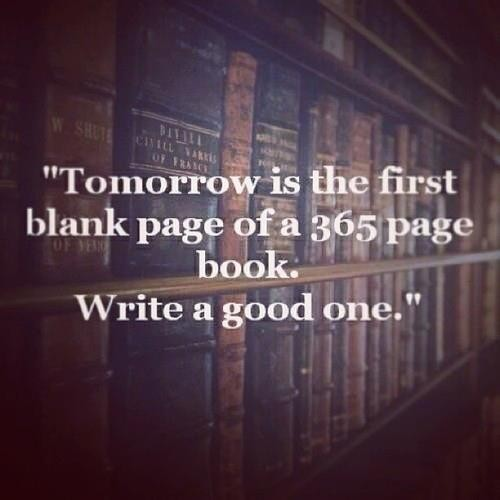 blank-page-quotes-5